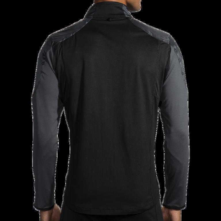 Fusion Hybrid Jacket nombre d'images 4