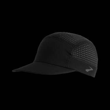 Propel Mesh Hat imagen número 1