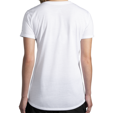 Distance Graphic Tee image number 4