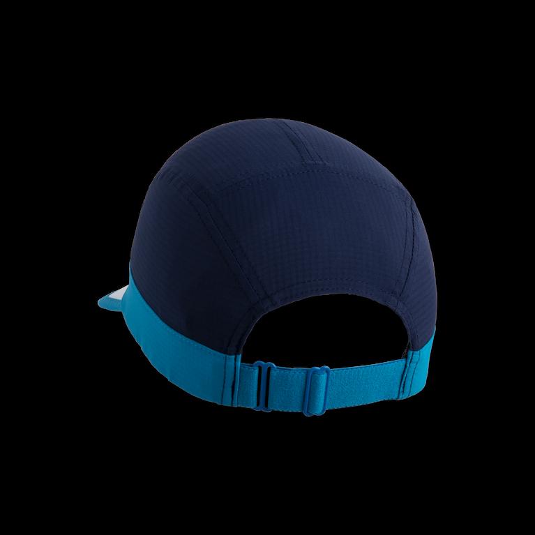 Propel Hat image number 2