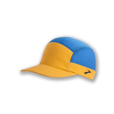 Propel Mesh Hat image number 1
