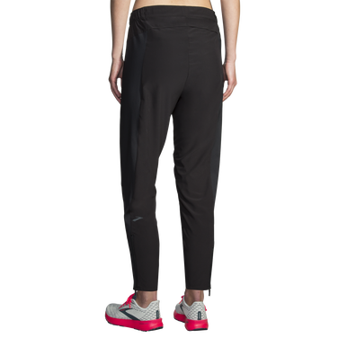 Shakeout Pant image number 4