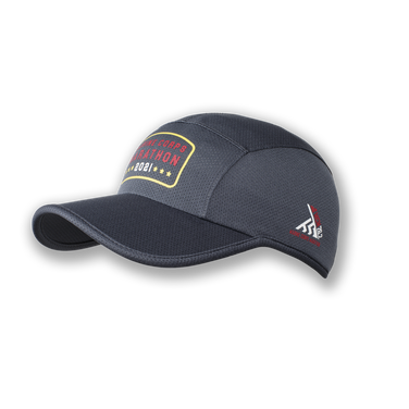 Tempo Hat image number 1