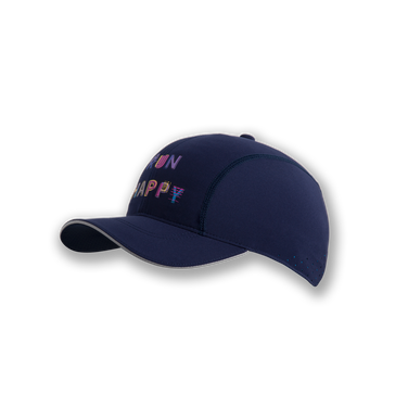 Chaser Hat imagen número 1