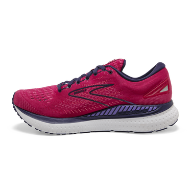 Glycerin GTS 19 image number 4