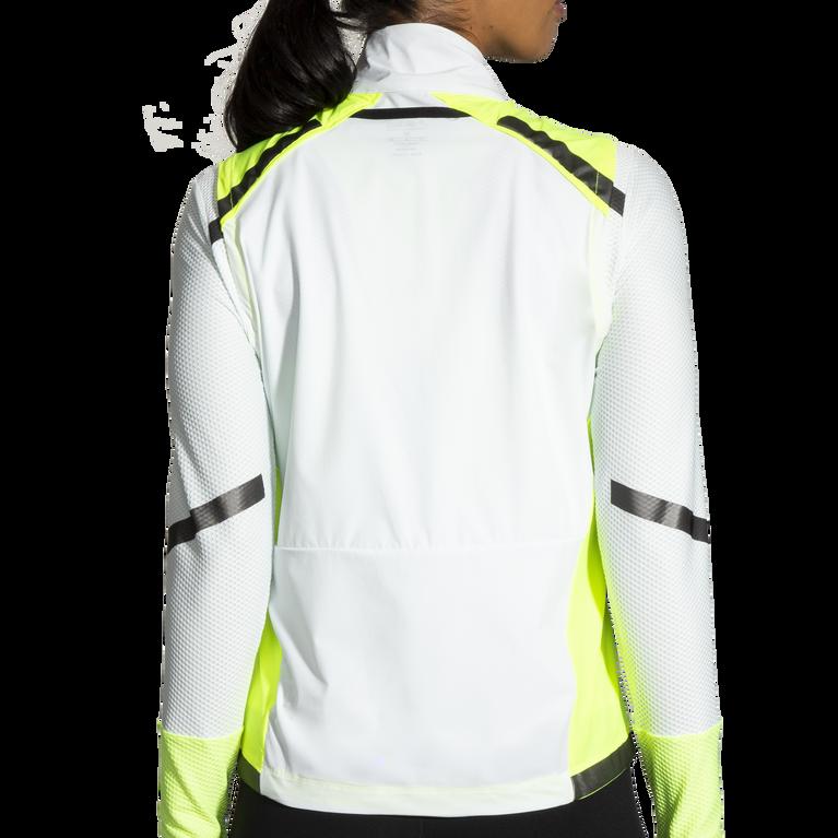 Carbonite Vest image number 4