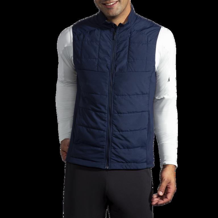 Shield Hybrid Vest image number 3