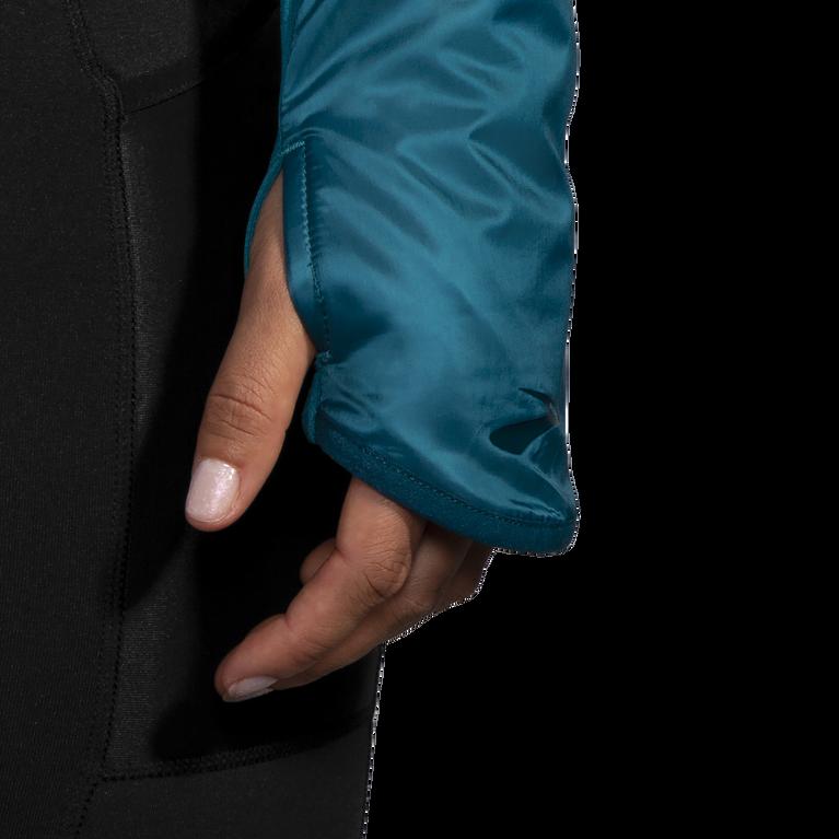 Shield Hybrid Jacket image number 7