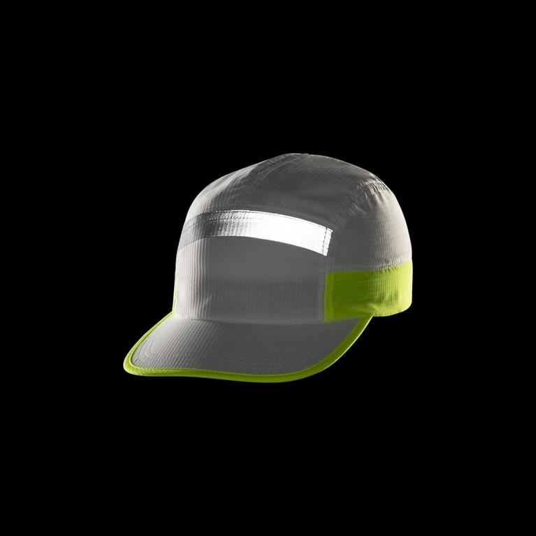 Carbonite Hat image number 2