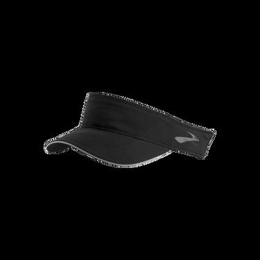 Chaser Visor image number 1