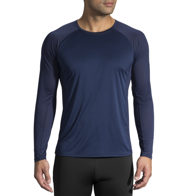 Stealth Long Sleeve image number 2