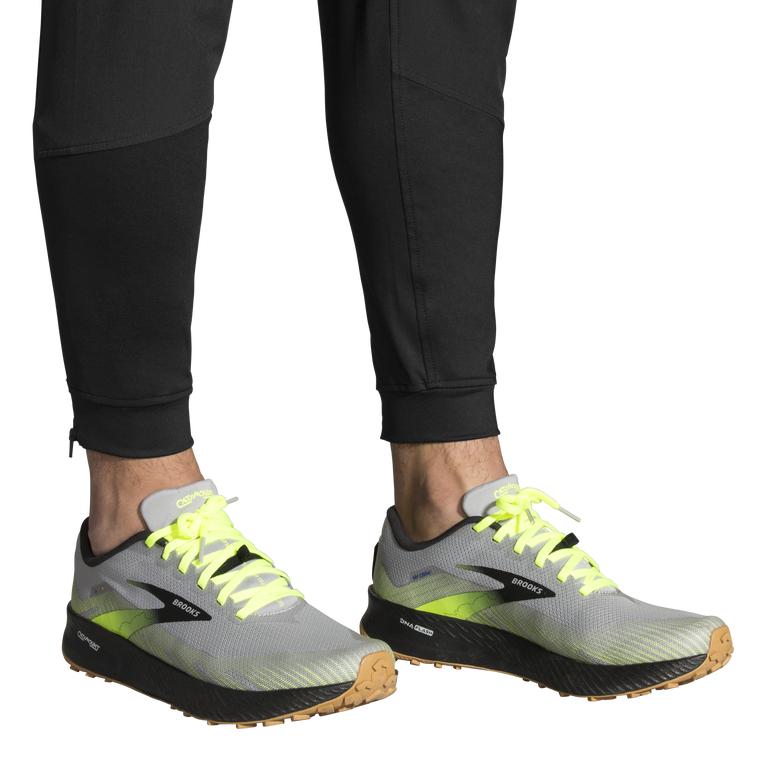 Switch Hybrid Pant image number 8