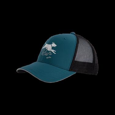 Discovery Trucker Hat imagen número 2
