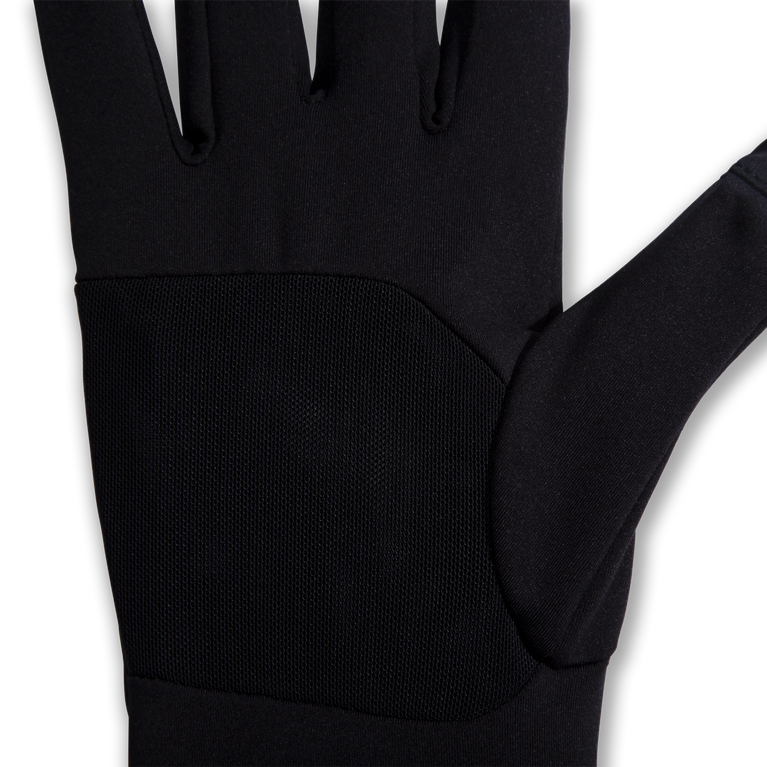 Fusion Midweight Glove image number 2
