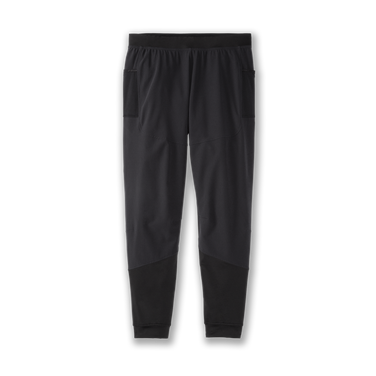 Switch Hybrid Pant image number 1