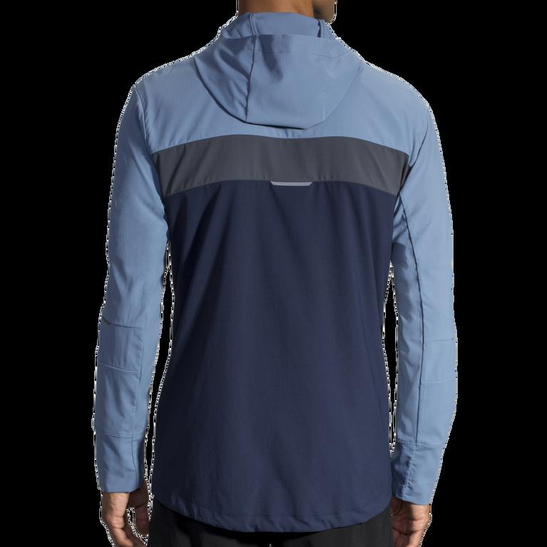 Canopy Jacket image number 4