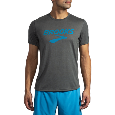 Distance Graphic Short Sleeve image number 2