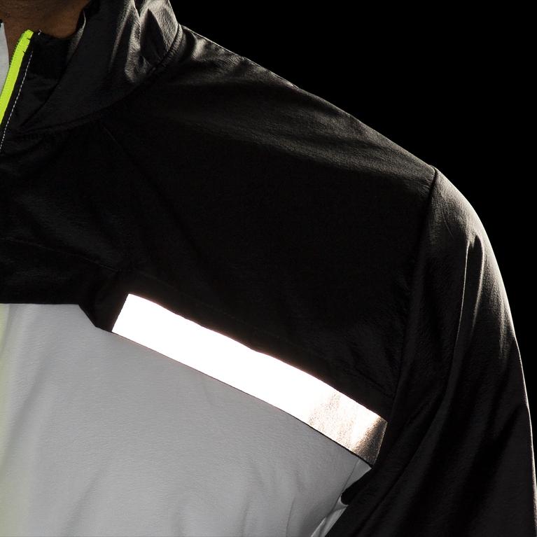 Carbonite Jacket Bild Nummer 6