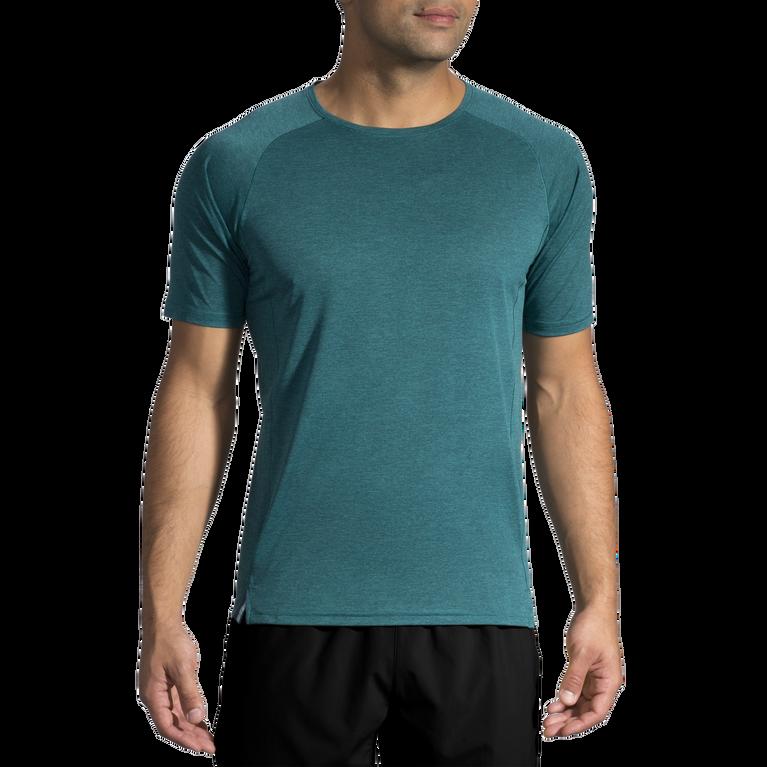 Ghost Short Sleeve numero immagine 2