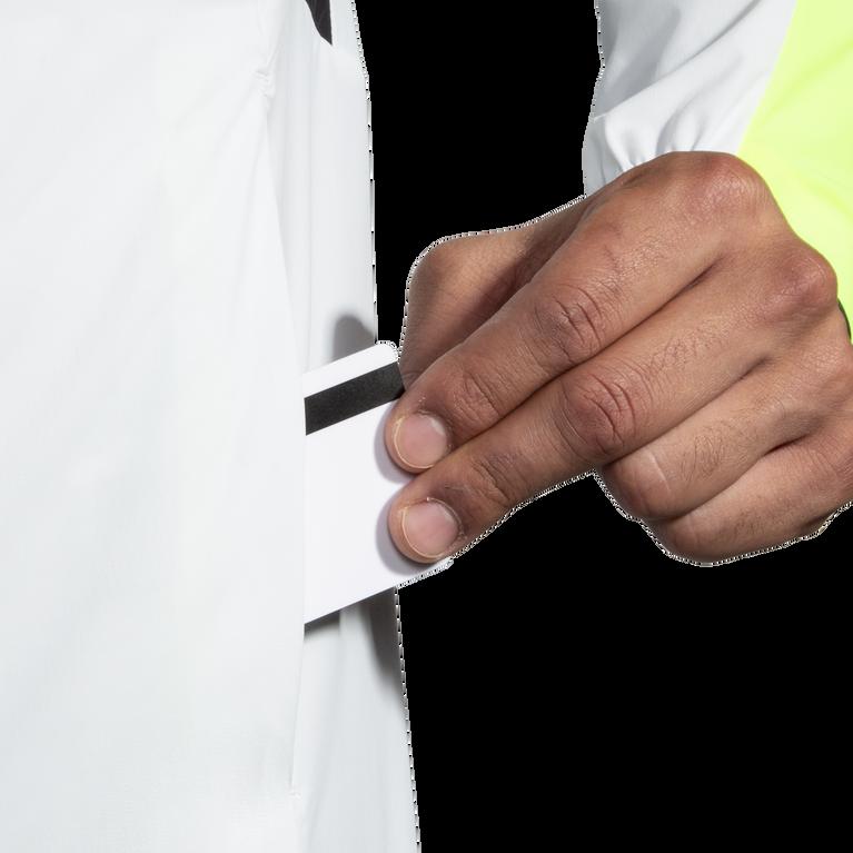 Carbonite Jacket image number 8
