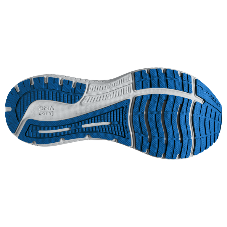 Glycerin GTS 19 image number 6