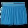492 - 492 Electric Blue