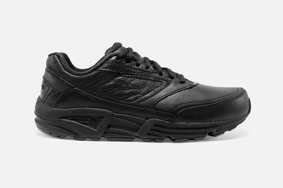 Brooks Addiction Running Shoes Size  Narrow