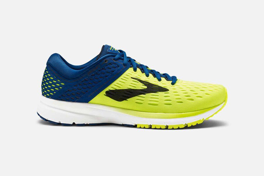 official photos 2973d 717e1 Brooks Ravenna 9 - Mens Running Shoes