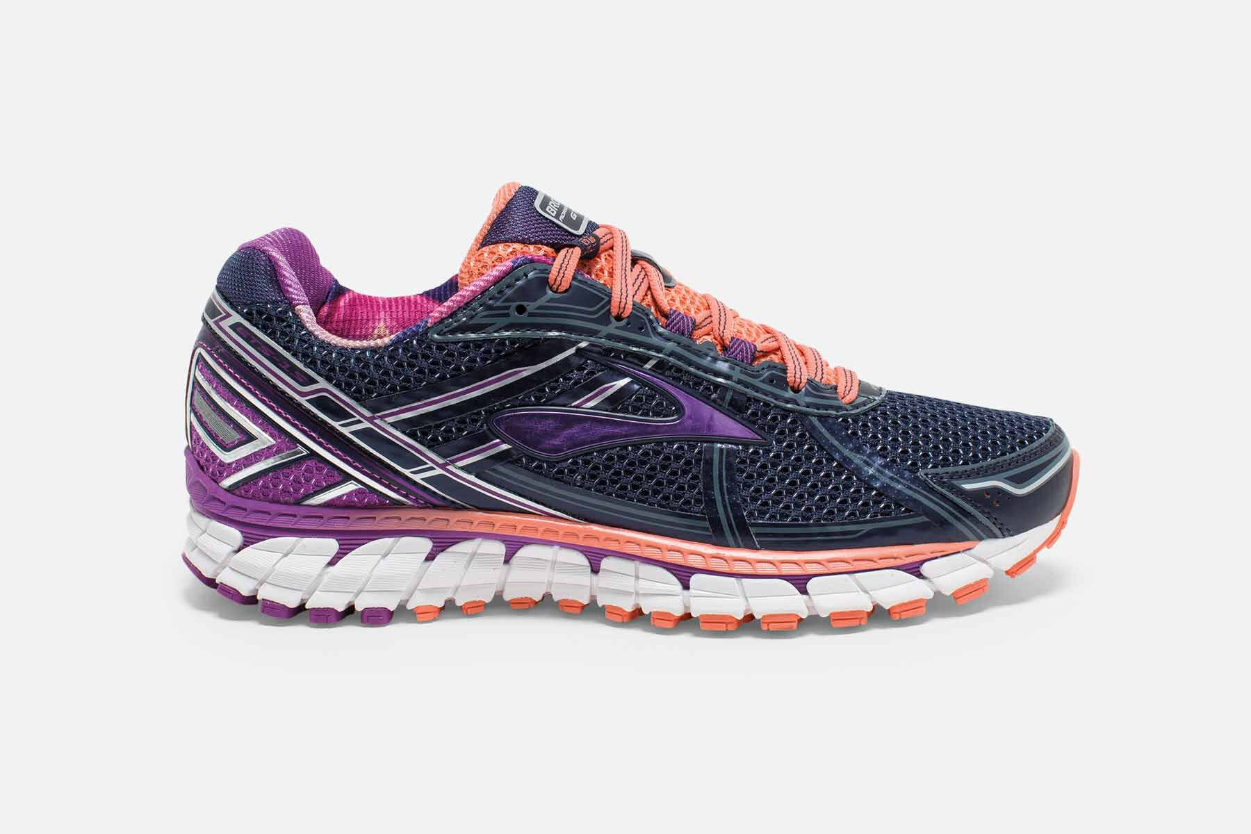 Adrenaline GTS 15 Running Shoes