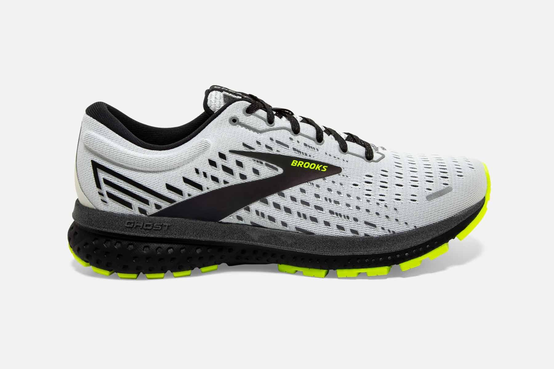Brooks Ghost 13 | Men's Running Shoes