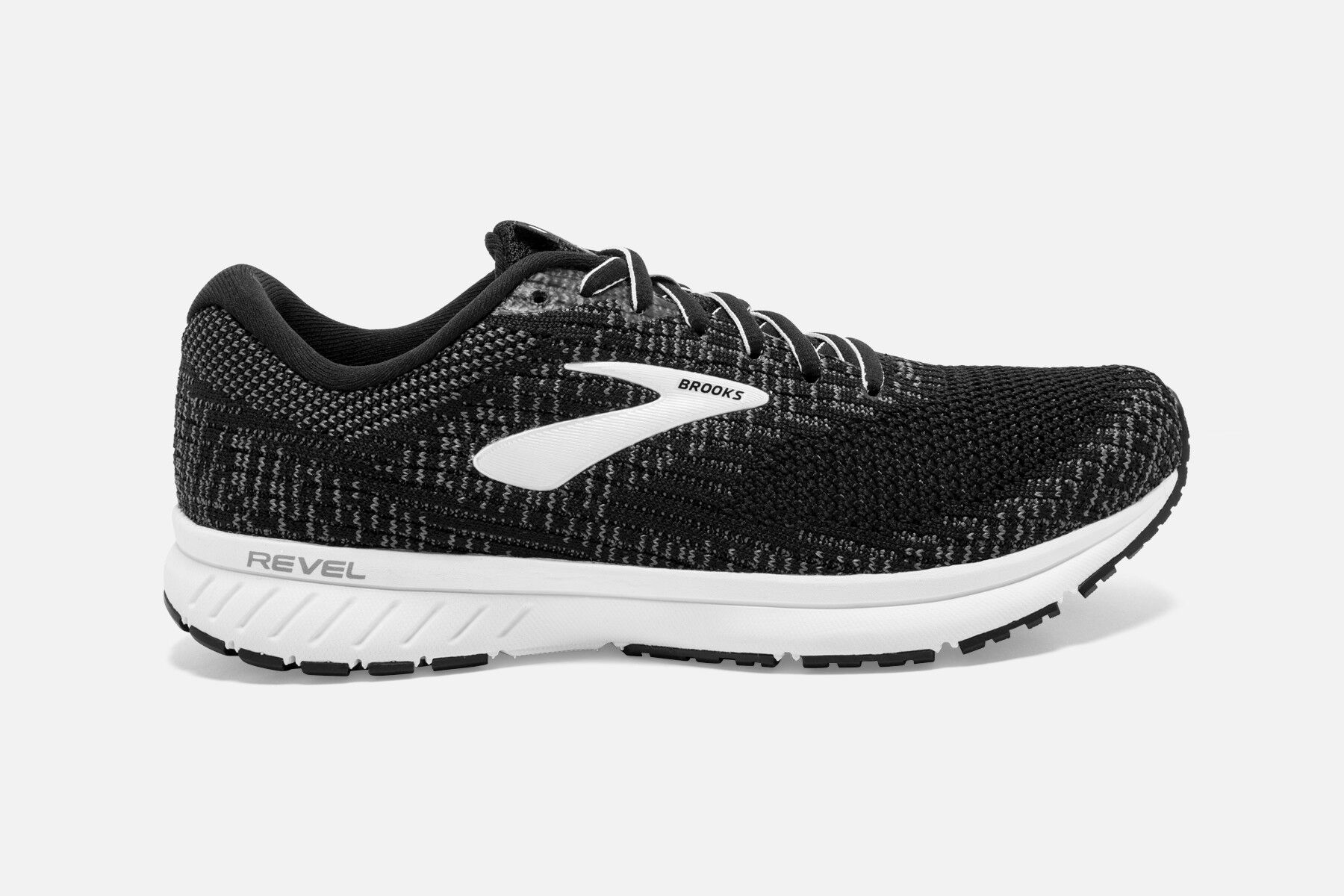 Revel 3 | Women's Road Running Shoes