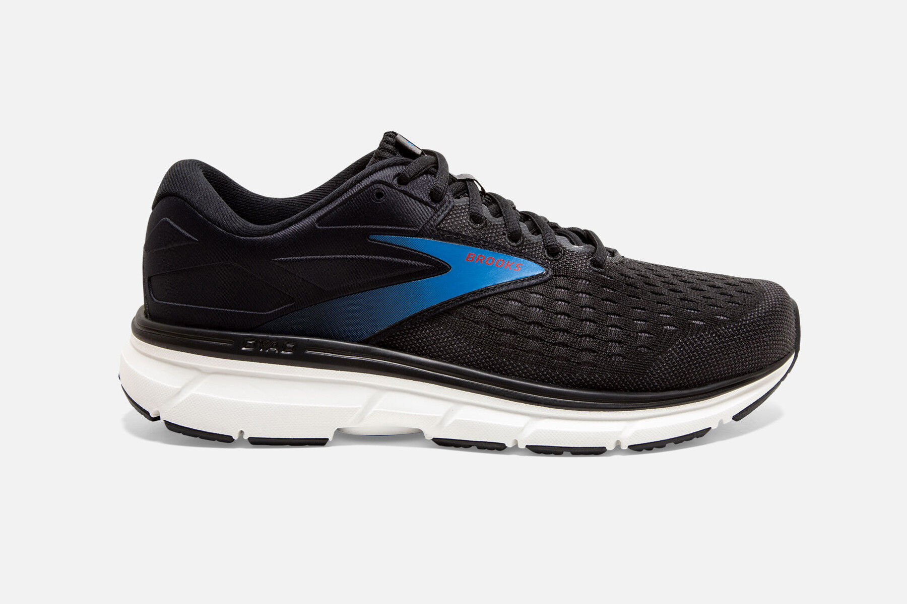 Dyad 11 | Men's Road Running Shoes