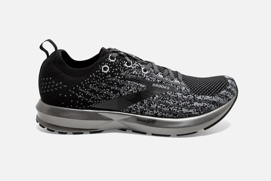 Levitate 3 | Men's Road Running Shoes | Brooks Running