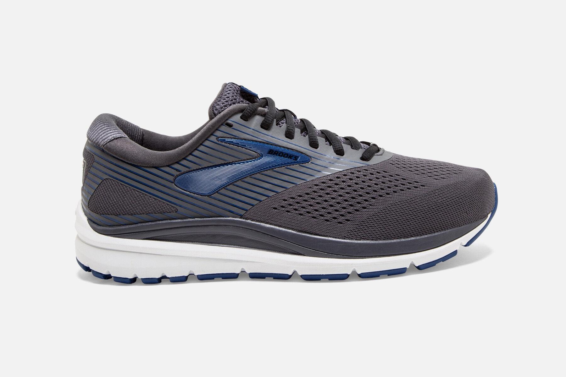 Running Shoes | Brooks Running