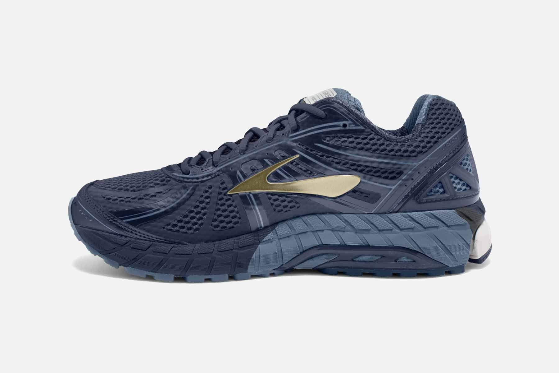 Beast '16 Road Running Shoe