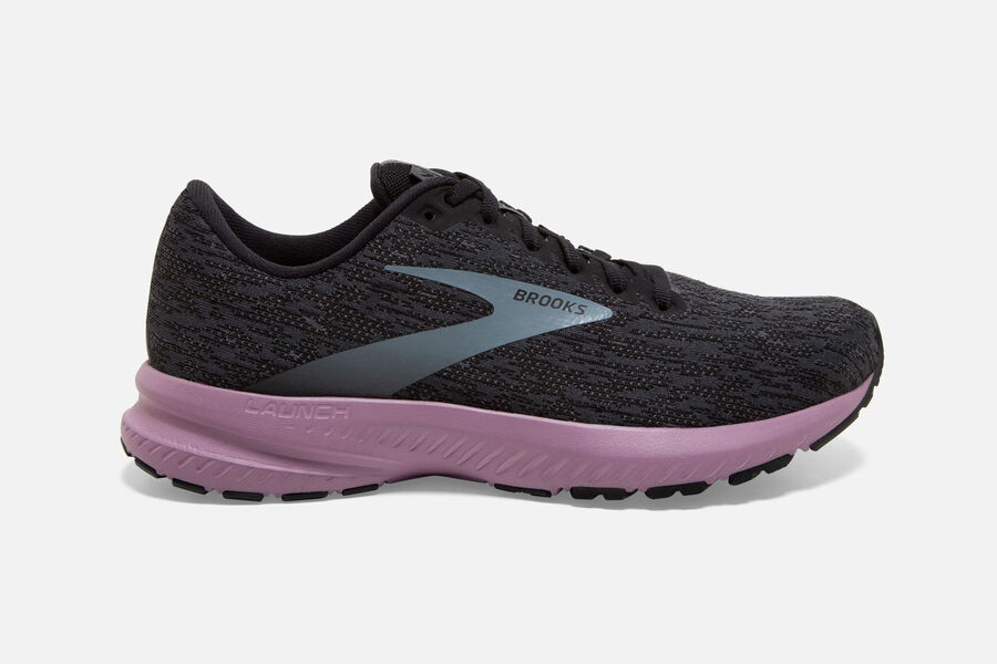 Launch 7 Women S Road Running Shoes Brooks Running