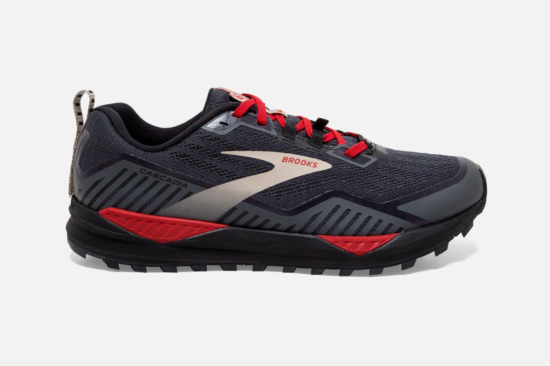 Brooks Cascadia 15 GTX | Men's Running