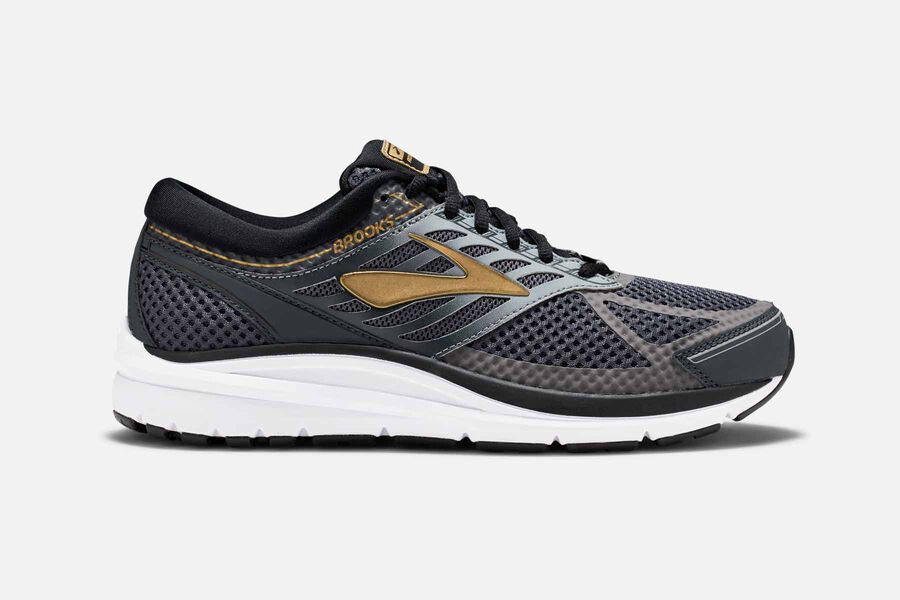 3320bee12538a Brooks Addiction 13 - Men s Running Shoes