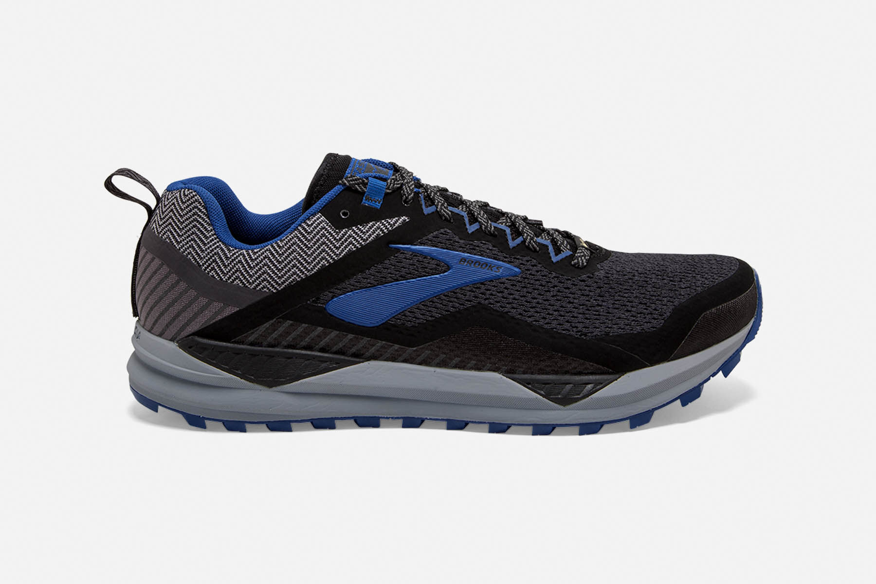 Cascadia 14 GTX | Men's Running Shoes