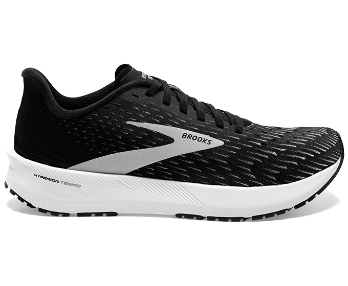Women's Hyperion Tempo running shoe