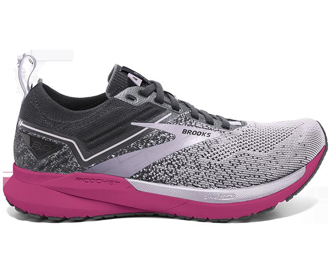 Women's Ricochet 3 running shoe