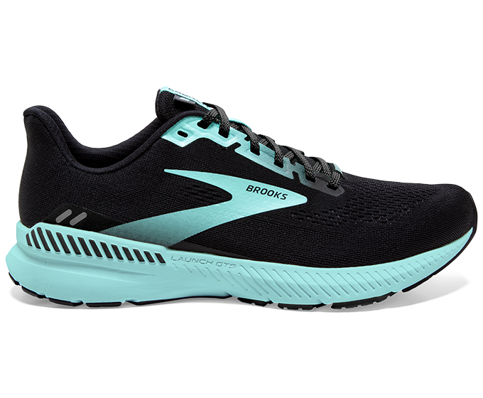 Women's Launch GTS 8 running shoe