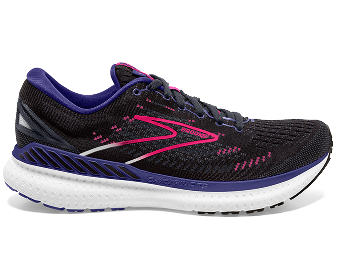Chaussure de running Glycerin GTS19 pour femme