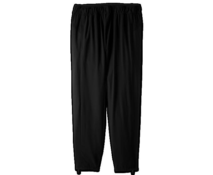 Women's Shakeout Pant