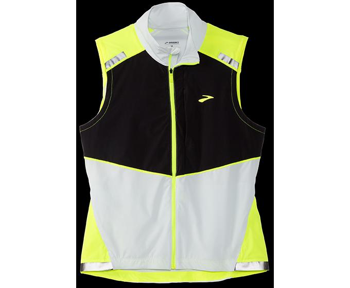 Women's Carbonite Vest