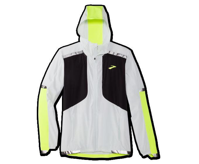 Carbonite Jacke für Damen
