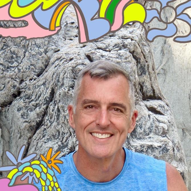 Profile picture of Jim
