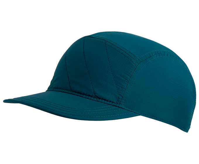 Shield Thermal Hat