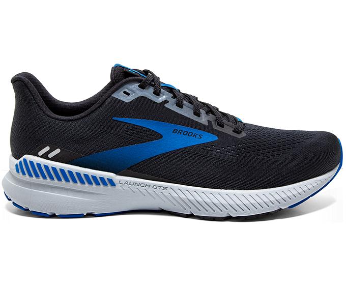 Men's Launch GTS 8 running shoe