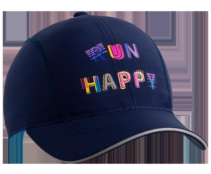 Unisex Chaser Hat